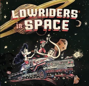 lowriders2